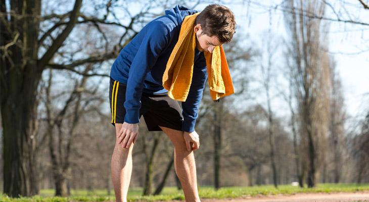 Cosa sono la soglia aerobica ed anaerobica?
