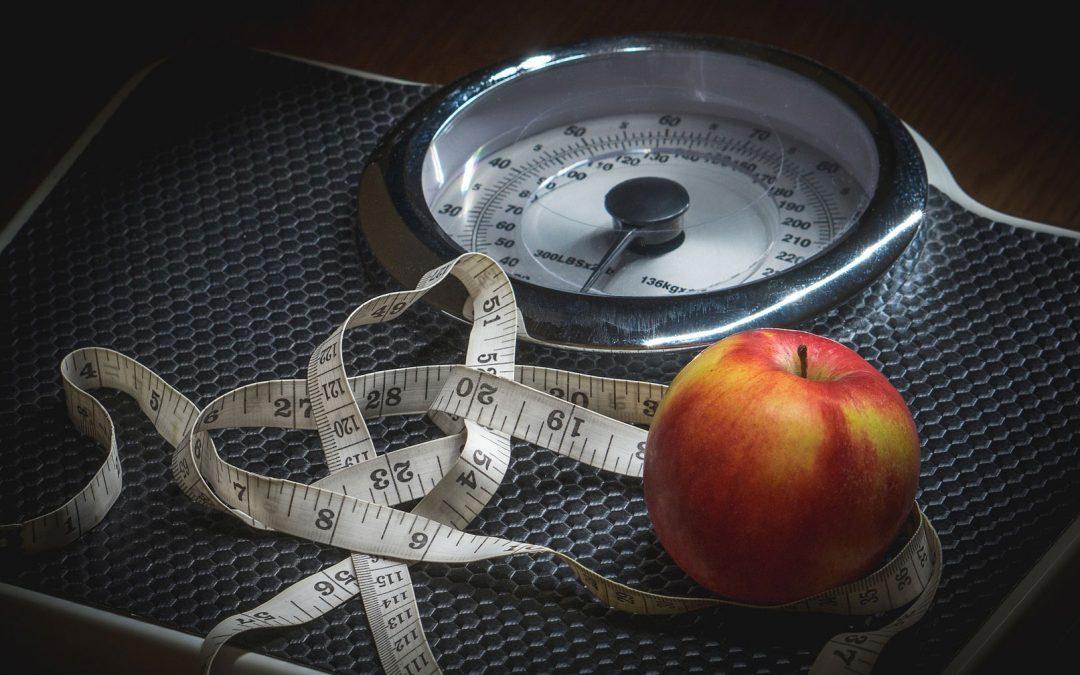 Quando il corpo sta bene ed è in forma…?!